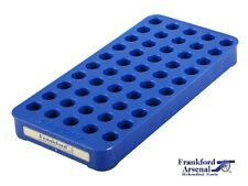 Frankford Arsenal Perfect Fit  Reloading Tray Tray # 5   New!   # 844786
