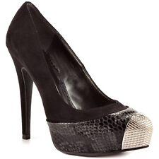 New Carlos by Carlos Santana Women's Lulu Pump  shoes 8.5