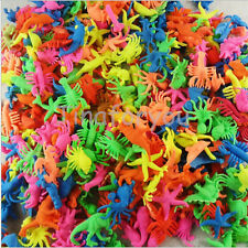 100g Magic Growing in water Sea Creature Animals Bulk swell toys kid gift NEW
