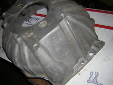 "1964-69 Chevy & Corvette, 327 Engines, 3858403 Aluminum Bell Housing ""WOW"""