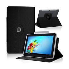 Housse Etui Universel M couleur Noir pour Tablette Archos 79 Platinum