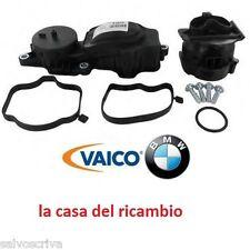 Filtro recupero vapori BMW 330D E46 150CV (VAICO V20-0957)