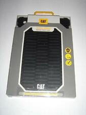 CAT iPad Mini Case - Active Urban CATERPILLAR Rugged CUCA-BLSI-IPM-0B1 NEW