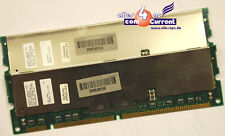 1GB REG ECC SD-RAM PC133 ML330 ML350 HP COMPAQ PROLIANT