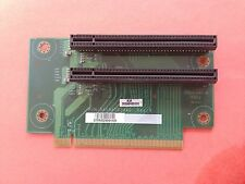 Original DELL C2100 PCI-Express 16X TO 2X 8X  Controller Card