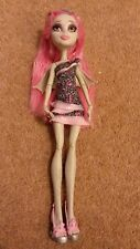 RARE Rochelle Goyle Gargoyle Monster High Ghouls Night Out Fashion action doll