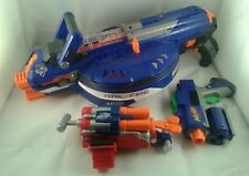 BUNDLE OF SPARES AND REPAIRS NERF GUNS FAULTY JOBLOT