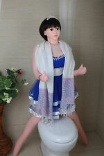NEW Japan  Inflatable Female Blow-Up Doll Party Night hen stag  party Fun model