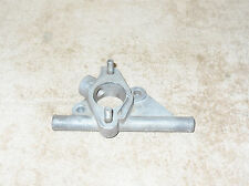 1966 1967 1968 1969 1970 Ford Mustang Coupe Falcon ORIG 200 1V CARBURETOR SPACER