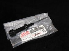 YAMAHA R6 FZ6 R6S FZ6R PLUG OIL LEVEL GAUGE DIPSTICK NEW OEM 5EB-15362-00-00