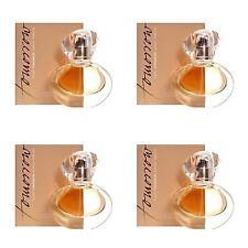 4X Avon Today Tomorrow Eau de Parfum Spray 50ml Always ☆ Conjunto de regalo para ella christma