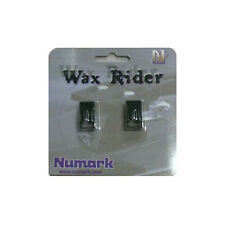 Numark Wax Rider replacement  Stylus Pair NEW!! FREE SHIPPING!!