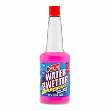 RED LINE Water Wetter Special SUPER Coolant 355ml Bottle