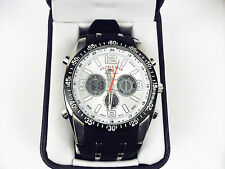 New US Polo Assn mens watch model US9061