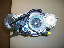 Saturn SKY Redline Upgraded RPM-K04 Turbocharger