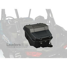 Polaris New OEM Razor Lock & Ride Cargo Box 2881193 RZR 900 XC 1000 XP EPS +