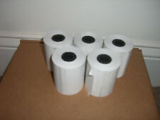 3 1/8 x 230 Thermal POS Printer Paper (5 Roll) Epson T20,Epson Star Citizen