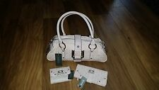 guess bag & two purses