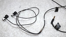 V-moda audio in-ear bruit isolant casque