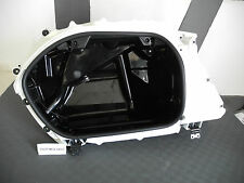 Seitenkoffer rechts Panniercase right Honda GL1800 Goldwing SC68 BJ.12-14 New