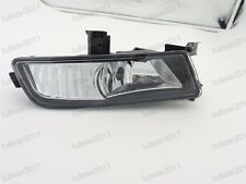 UK Version Clear Fog Light Left Side For Honda CRV 2015-2016