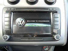 VW MFD 3 Navigation - Reparatur Start Error/Boot Fehler / Bootfehler / Defekt