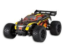 Redcat Racing Sumo  Car Truck 1/24 Truggy Buggy Yellow / Black