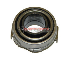GF PREMIUM CLUTCH RELEASE THROW OUT BEARING 2001-2005 HONDA CIVIC 1.7L D17 SOHC