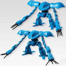 Bandai Gundam Universal Unit Volume 2 HY-GOGG Action Figure NEW Toys Collectible