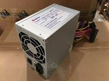 Brand NEW--Hercules 500W-Max ATX Power Supply (ON/OFF Switch) 20+4 Pin & SATA