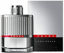 Treehosecollections: Prada Luna Rossa EDT Perfume For Men 100ml (Paypal Ok)