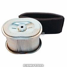 Air Filter Combo Honda Cyclone 3.5 To 6.5 HP Engines GX160 GX200 GX110 GX120