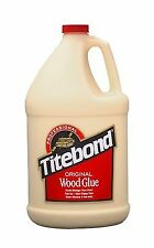 Franklin International 5066F Titebond Original Wood Glue