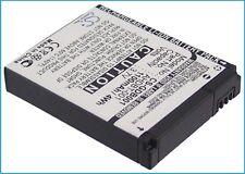 UK Battery for GoPro HD Hero 2 ABPAK-001 AHDBT-001 3.7V RoHS