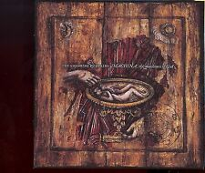 The Smashing Pumpkins / Machina - The Machines Of God
