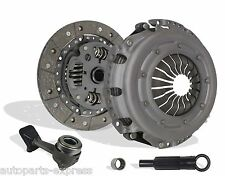 A-E NEW OE CLUTCH KIT FOR FORD FOCUS ONLY DOHC 2.0L 07-164