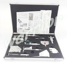 Welding Measurement Gauge Tool Case Welding Gage Ulnar Test Welder Inspection