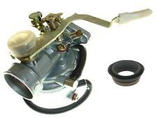 Carburetor Honda PA 50 PA50 Hobbit Carb