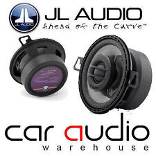 "JL Audio JL C2-350X 3.5"" (90mm) 80 watt  2 Way Car & Van  Door Dash Speakers"