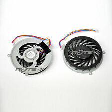 New Original Lenovo ThinkPad E40 E50 SL410 SL410K SL510 CPU FAN KSB06105HA