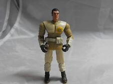 G.i. joe, action force figure dusty V10 de 2004