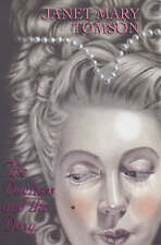 The Duchess and the Doxy by Janet Mary Tomson (Hardback, 2002)