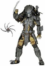 NECA Predator Series 15 Masked Scar Action Figure, 7""