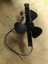 Nordic Track C2000 Treadmill Fan