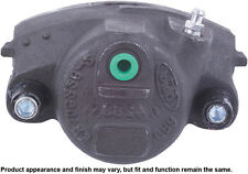 18-4200 Ford Escort EXP Tempo Mercury LN7 Lynx Topaz Brake Caliper Front Right