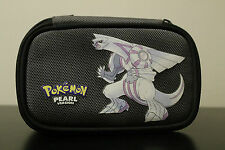 Pokemon Pearl Carrying Case for Nintendo DS Lite *Travel Bag / DSi