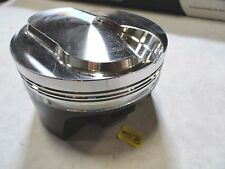 Diamond Pistons #75021 BBC Dome  4.310 Bore with Teflon Coated Skirts