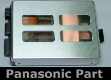Complete Genuine Panasonic Toughbook CF-30 & CF-31 Hard Drive Caddy, Enclosure