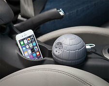 IONI-SW: Official Licensed Disney Star Wars Death Star USB Car Charger