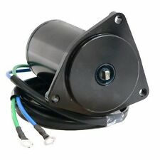 POWER TILT TRIM MOTOR YAMAHA OUTBOARD 40 50 60 70 90 HP 2-WIRE 6H1-43880-02